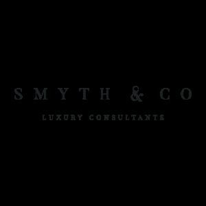 Smyth & Co Luxury Consultants
